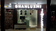 Dhanluxmi Jewellers photo 1