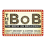 Logo of Brew On Broadway Pale Ale