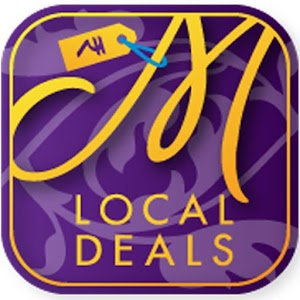 Meri Local Deals