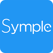 Symple: Field Force Management