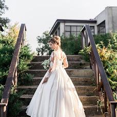 Wedding photographer Yuliya Lavrova (lavfoto). Photo of 15.12.2017