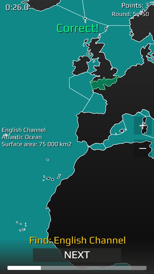 English channel location on world map 86599 usbdata english channel location on world map gumiabroncs Choice Image