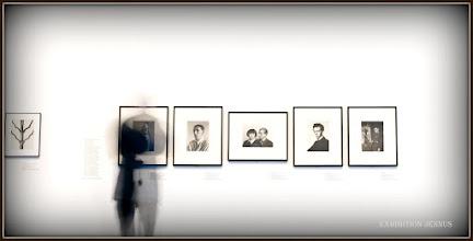 Photo: Heads of the Twenties