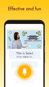 Learn Japanese, Korean, Chinese Offline & Free 2.16.12.3 (87) (Armeabi + Armeabi-v7a + mips + x86)