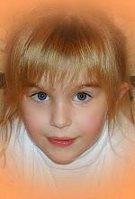 Photo: Елена Ветушенко,«Солнечный зайчик», глянцевая фотобумага, разм. 30 х 21 см