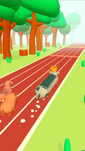 Doggy Slime apkdebit screenshots 2