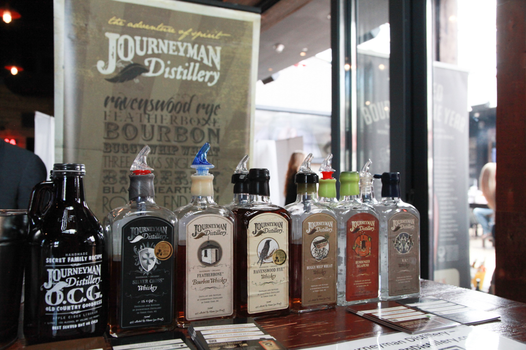 View-On-Prices-At-The--Social-Scene-Winter-Whiskey-Tasting-Festival