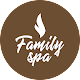 Family Spa Download on Windows