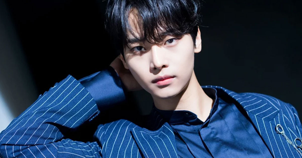 vixx-n-featured-image