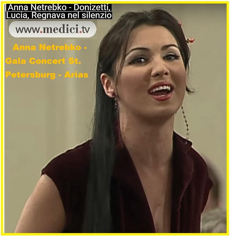 Anna Netrebko 34 - Donizetti, Lucia, Regnava nel silenzioans titre.jpg
