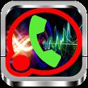Grabar todas las llamadas icon