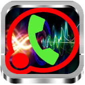 AutoٌRec All Call Recorder