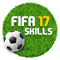 Guide dribbles pour Fifa 17 icon