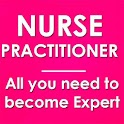 Nurse Practitioner Pro +4000Q icon