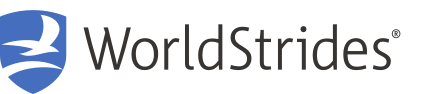 https://worldstrides.com/wp-content/themes/worldstrides-redesign/assets/images/WorldStrides_2x.png