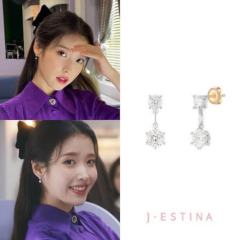 🇰🇷   韓國Jestina代購文章主圖一