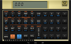 HP 12c Financial Calculatorのおすすめ画像5