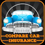 Compare Auto Car Insurance