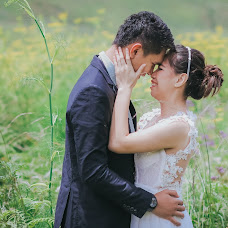 Wedding photographer Lukihermanto Lhf (lukihermanto). Photo of 28.05.2018