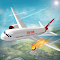 Airplane Flight Airport Rescue file APK Free for PC, smart TV Download