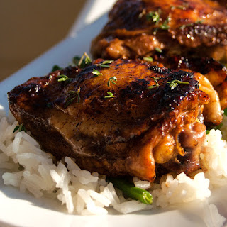 Pan Fried Chicken Chop Recipes.