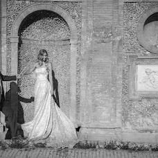Wedding photographer Olga Angelucci (Olgangelucci). Photo of 10.04.2017