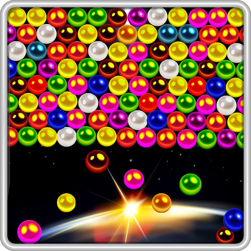 Bubble Shooter 2017 file APK for Gaming PC/PS3/PS4 Smart TV