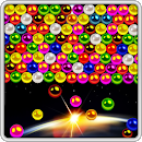 Bubble Shooter 2017 file APK Free for PC, smart TV Download