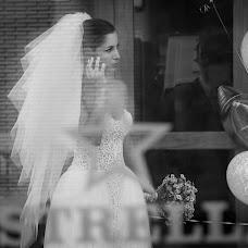 Wedding photographer Lello Chiappetta (lellochiappetta). Photo of 16.03.2017