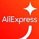AliExpress: Покупки онлайн icon