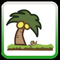 HerbsMed Jamu & Kampo icon