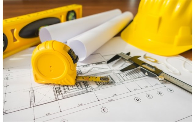 List featuring Paravisible Builders Inc.