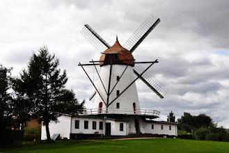 Photo: http://www.jelsmolle.dk/