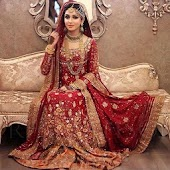 Bridal Dresses - Wedding Dress Designs 2018 Android APK Download Free By Charline Apps