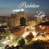 Prishtina Life