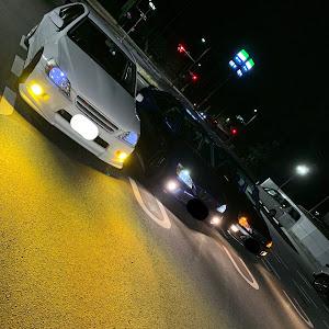 アルテッツァ SXE10 RS200 Zエディション (6速MT)のカスタム事例画像 shinさんの2019年10月05日03:30の投稿