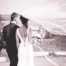 Wedding photographer Olga Shmeleva (ShOlga). Photo of 25.11.2014