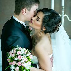 Wedding photographer Elmir Gabidullin (egphoto). Photo of 04.05.2016