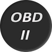 OBD2 trouble code database