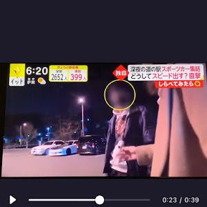 シルビア S15 スペックR  のカスタム事例画像 ゆみりらさんの2021年04月07日19:03の投稿