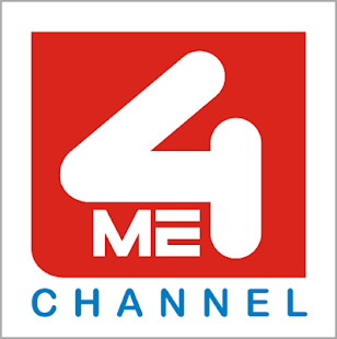 Download 4Me Channel For PC Windows and Mac apk screenshot 7