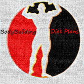 Bodybuilding Diet Plans
