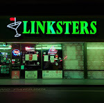 Linksters Tap Room - Brandon