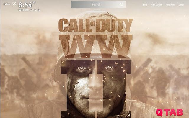 Fortnite Battle Royale New Tab Chrome Web Store