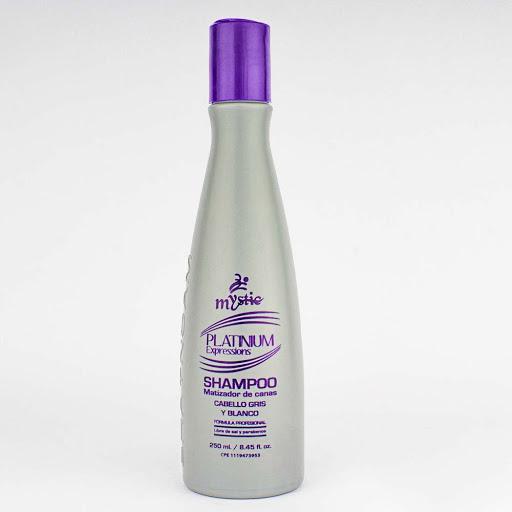 champu platinium expressions matizador de canas 250 ml