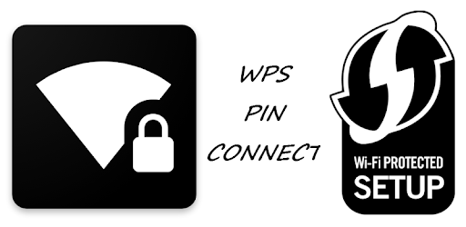 WPS PIN CONNECT for PC