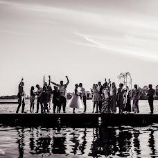 Wedding photographer Ilya Mikhachev (foto4people). Photo of 21.06.2015