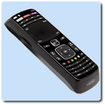 Remote Control for Co-Star Icon