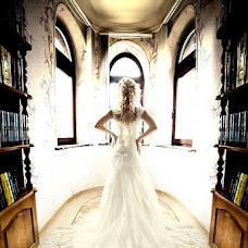 Wedding photographer Oleg Baranchikov (anaphanin). Photo of 19.02.2013