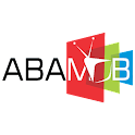 AbaMob icon